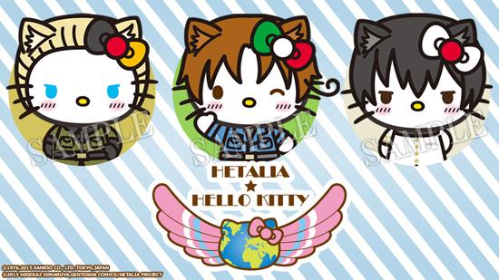 kitty_02