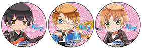 heta_karatetsu_badge_hero_sample