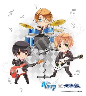 hetalia_twt_shikishi_0928_ol