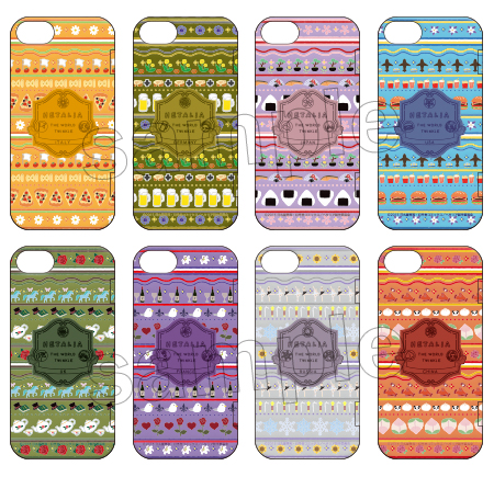 iPhone_case_relax